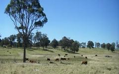 ENMORE, Armidale NSW