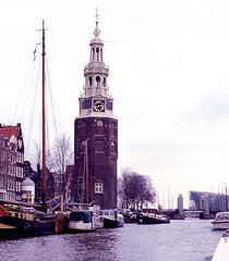 Amsterdam035