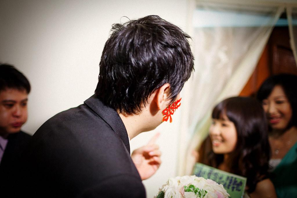 柏緯&書綾Wedding116
