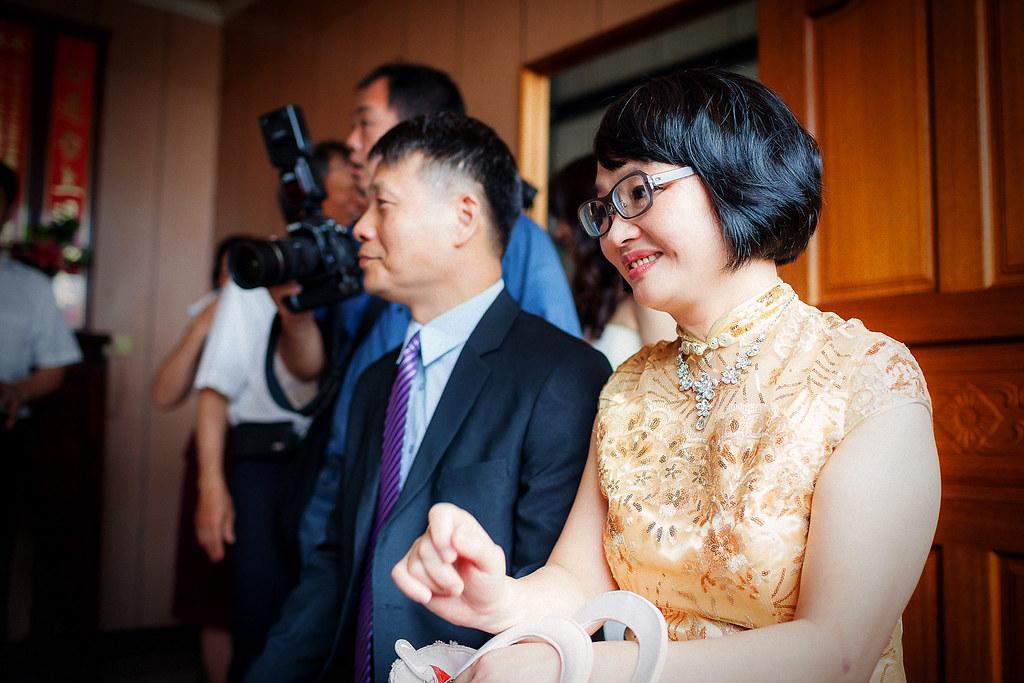 柏緯&書綾Wedding146