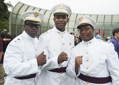 140822_JP_69 (West Point - The U.S. Military Academy) Tags: west point long weekend gray ceremony class ring rings corps trophy cadets 2015 uscc firsties