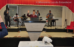 "sem título (14 de 52) • <a style=""font-size:0.8em;"" href=""http://www.flickr.com/photos/125071322@N02/14848158427/"" target=""_blank"">View on Flickr</a>"