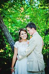 IMG_1858 (sernatels) Tags: wedding portrait white canon photography couple photoshoot bridegroom weddingphotography vronskiyphotographycom