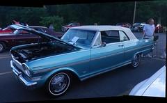 IMGP8542_stitch Nova SS (shutterbroke) Tags: classic nova car pentax ss 63 optio ws80 shutterbroke