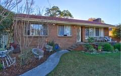 9 Egans Road, Oakdale NSW