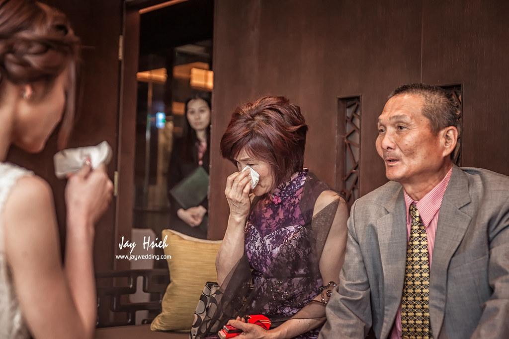 婚攝,台北,晶華,婚禮紀錄,婚攝阿杰,A-JAY,婚攝A-Jay,JULIA,婚攝晶華-068