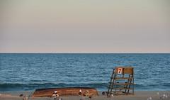 seven (nosha) Tags: ocean usa beautiful beauty nj og jerseyshore oceangrove nosha