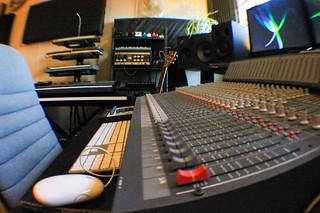 desk c2ca