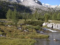Berglandschap (ericderedelijkheid) Tags: snp dolomieten