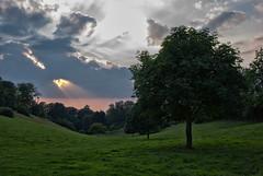 (norman j shearer2010) Tags: sunset landscape middleton pentaxk10d smcpentax28mmf35