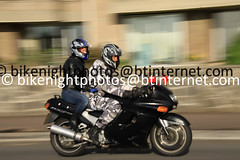 WSM_Bike_Nights_28_08_2014_image_063 (Bike Night Photos) Tags: charity sea front motorbike moto mag bikers westonsupermare bikeshow motorcyle northsomerset wsm royalbritishlegion poppyappeal rblr westonbikenights