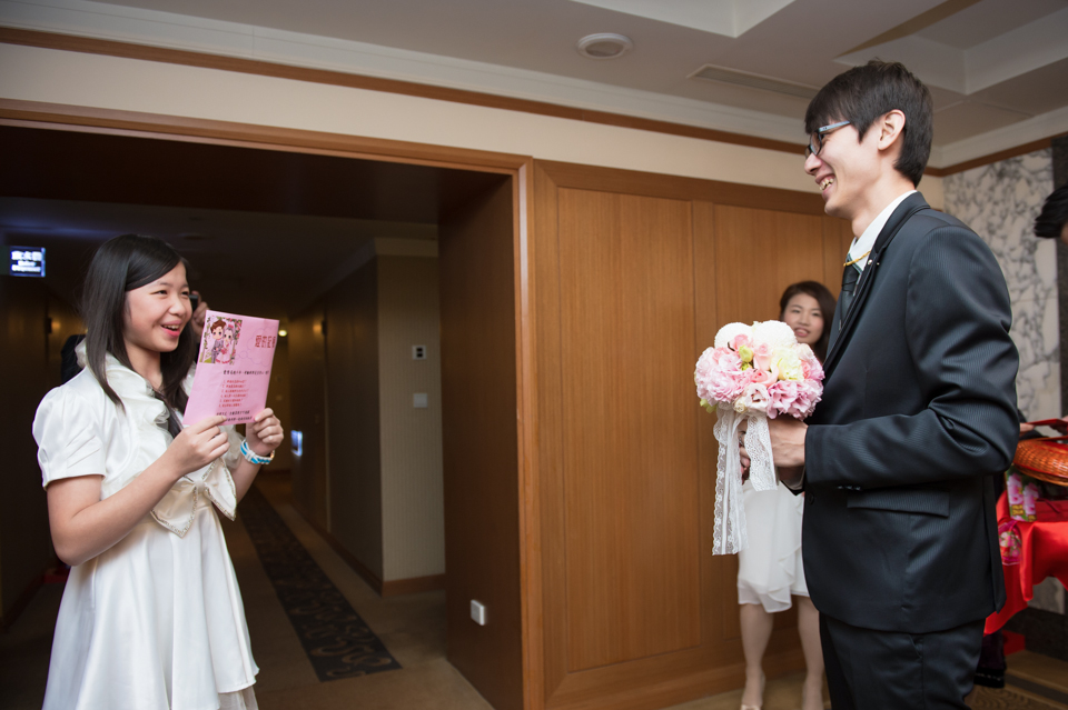 14883491625 96250fd0b5 o [台南婚攝]E&J/長榮酒店