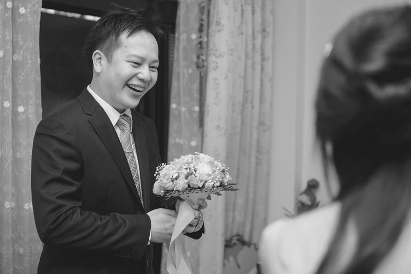 台北婚攝, 民權晶宴, 民權晶宴婚宴, 民權晶宴婚攝, 紅帽子工作室, 婚禮記錄, 婚攝紅帽子, 推薦婚攝, 新祕咪莉, mily Yang, Redcap-Studio,DSC_0156