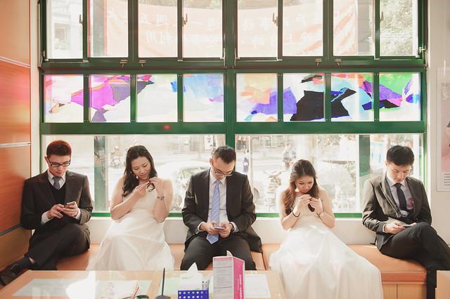 台北婚攝, 君品酒店, 君品婚攝, 林口福容, 紅帽子工作室, 婚禮記錄, 婚攝紅帽子, 推薦婚攝, Redcap-Studio,DSC_0469