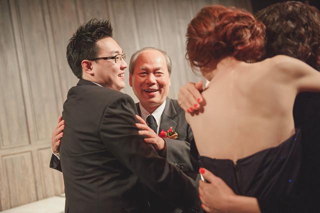 台北婚攝, 君品酒店, 君品婚攝, 林口福容, 紅帽子工作室, 婚禮記錄, 婚攝紅帽子, 推薦婚攝, Redcap-Studio,DSC_0969