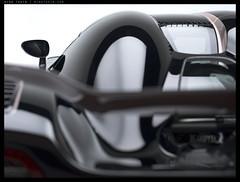_64Z0579 copy (mingthein) Tags: macro car digital studio 645 pentax d flash s medium format ming sr speedlight supercar fa koenigsegg onn 9028 strobist hypercar 90f28 thein photohorologer 44x33 agera mingtheincom 645z