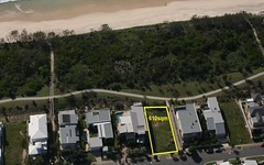 16 North Point Ave, Kingscliff NSW