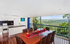 21 Broadwater Esp, Bilambil Heights NSW