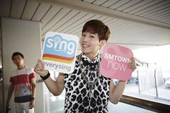 140815-smtown-seoul-with-sj002 (Superjuniorjjang) Tags: official concert henry donghae suju zhoumi heechul superjunior kyuhyun leeteuk eunhyuk smtown hqphotos