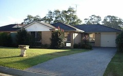 49 Morton Terrace, Harrington Park NSW