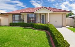 25 Warrah Drive, Tamworth NSW