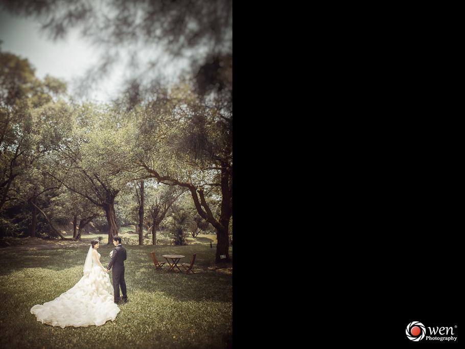 新竹婚攝 推薦婚禮紀錄歐文 婚紗新竹法巴