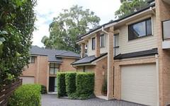 2/92 Bronzewing Drive, Erina NSW