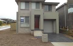 L61 Merlin Street, Middleton Grange NSW