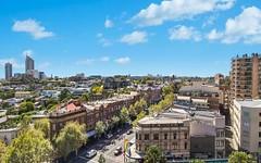 39 Myrtle Street, Dorrigo NSW
