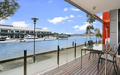 215/3 Darling Island Road, Pyrmont NSW