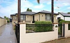 34 Muscio Street, Colyton NSW