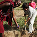Amboseli-Lodge-tree-planting_9934
