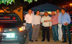 Molina-Eulogio-Ford-Ecosport-La-Rioja-Capital-RedAgromoviles