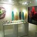 寺村サチコアクセサリー展「UNKNOWN」展示風景/Sachiko Teramura Accessory Exhibition「UNKNOWN」