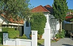 2/91 Hume Street, Corowa NSW