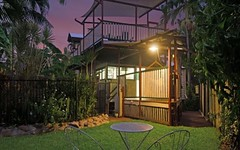 42 Griffith Street, South Townsville QLD