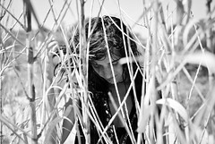 Scent of Sicily (raffaele.talarico) Tags: summer holiday colors nikon mediterraneo estate agosto sicily viaggio sicilia 2014 montalbano camilleri stupenda bedda