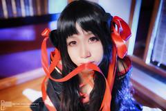 DSC_3821-1 (Nyaa Photography) Tags: japan doll cosplay machine vietnam kimono yaya unbreakable d800
