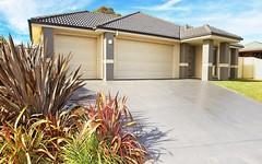 55 Firetail Street, South Nowra NSW