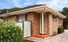 37 Menindee Avenue, Leumeah NSW