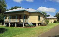 11 Ashlin Road, Whian Whian NSW