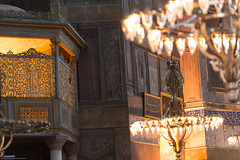 20140803-095551_DSC4422.jpg (@checovenier) Tags: istanbul turismo istambul turchia agyasofia cattedraledisantasofia intratours voyageprivée