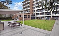 13/24 Walker Street, Rhodes NSW