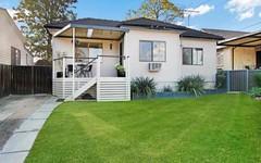 69 Penfold St, Eastern Creek NSW