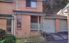 35/65 Davies Street, Kincumber NSW