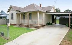 61 Regent St, Junee NSW