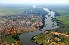 "river nile juba • <a style=""font-size:0.8em;"" href=""http://www.flickr.com/photos/62781643@N08/14996883472/"" target=""_blank"">View on Flickr</a>"