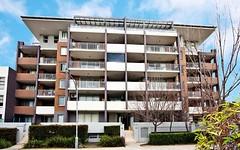 23/4-10 Benedict Court, Holroyd NSW