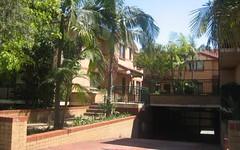 2/13-15 Oswald Street, Campsie NSW