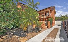 33 Chuter Avenue, Ramsgate Beach NSW